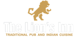 The Lion's Inn | Traditional Indian Cuisine | Coventry